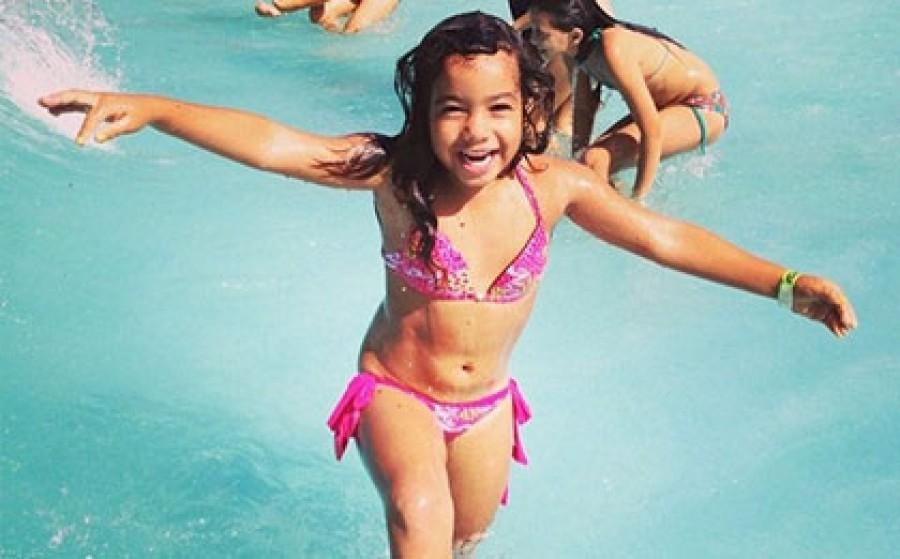 Imagem Cacoal Selva Park Infantil