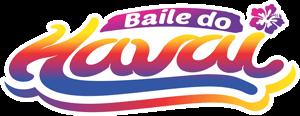 Baile do Havaí 207
